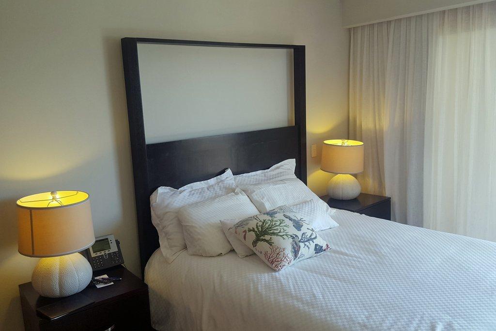 CH-310-Bedroom-Set