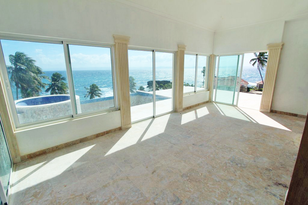 samana-bay-residences-villa-2-for-sale-beachfront-community-punta-balandra