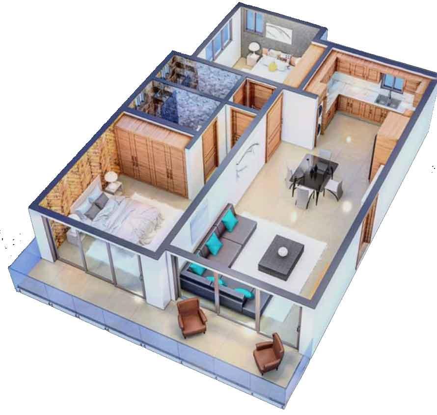 Swell 102-m2-floor-plan