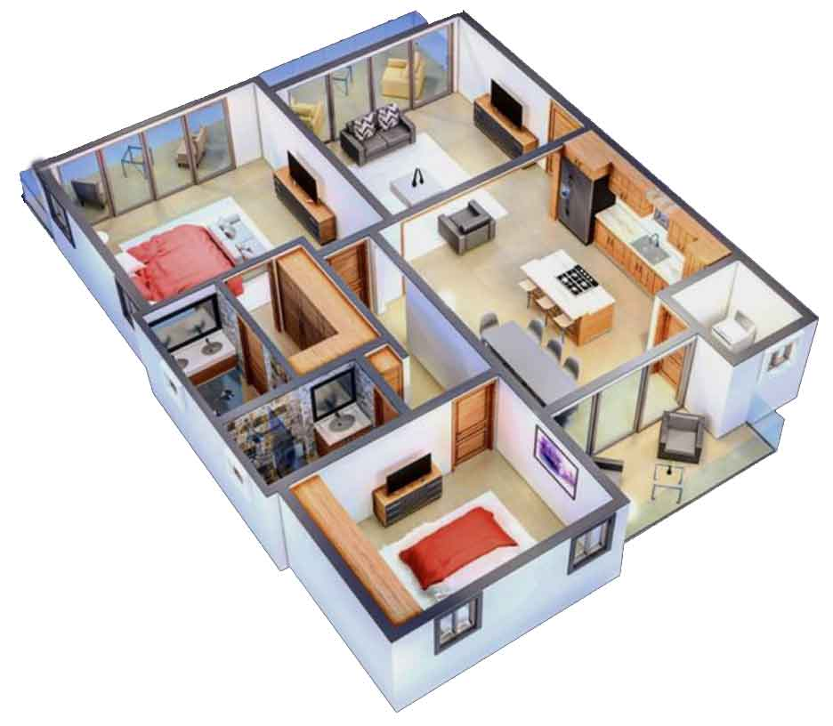 Swell 155-m2-floor-plan
