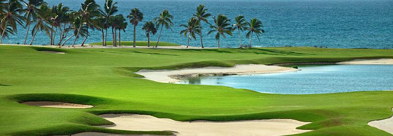 OceanFront_Golf
