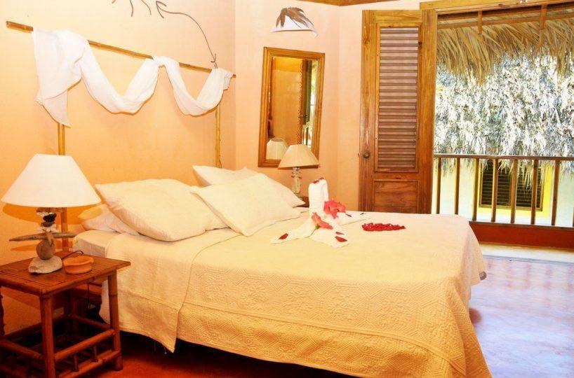 Bedroom 3B