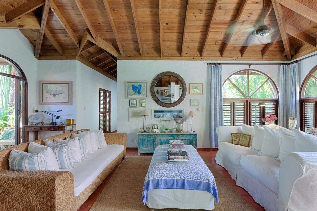 sea-horse-ranch-no-41-villa-for-sale-cabarete