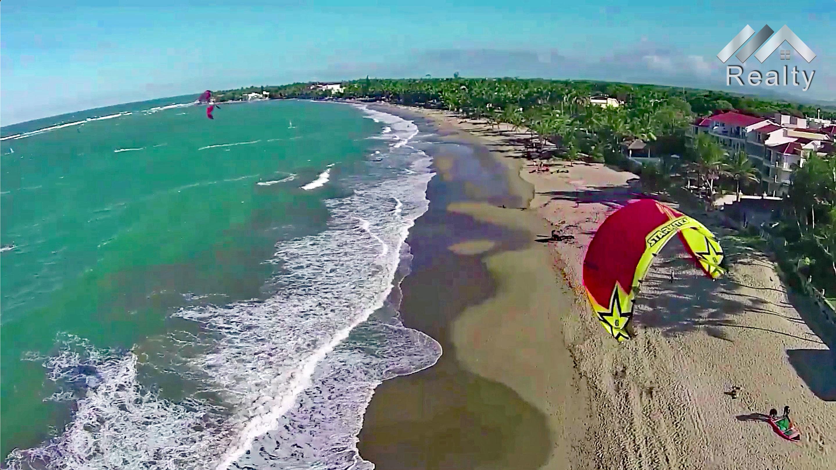 cabarete-aerial-kites-harmony