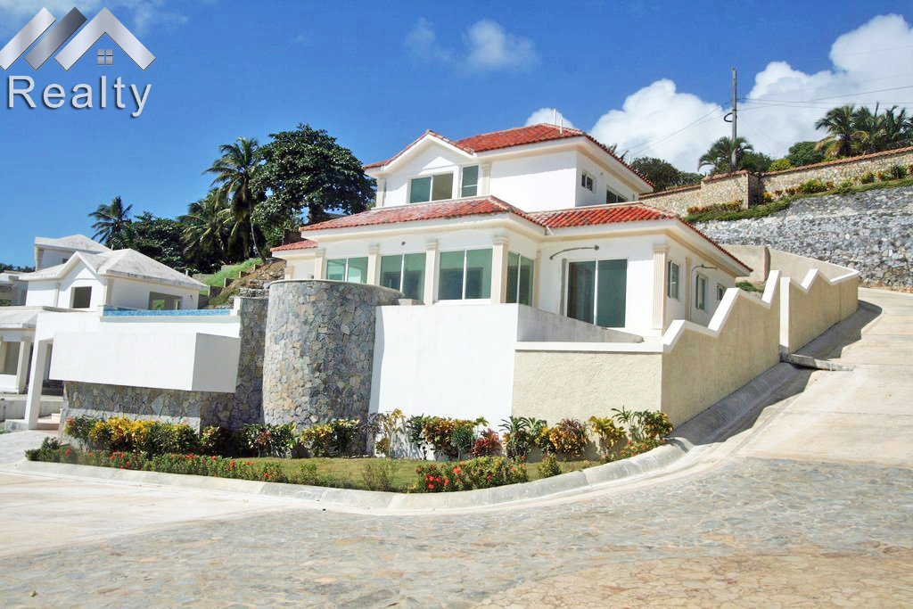 samana-bay-residences-2-for-sale-in-punta-balandra