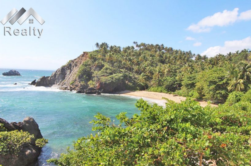 land-views-from-punta-balandra-for-sale