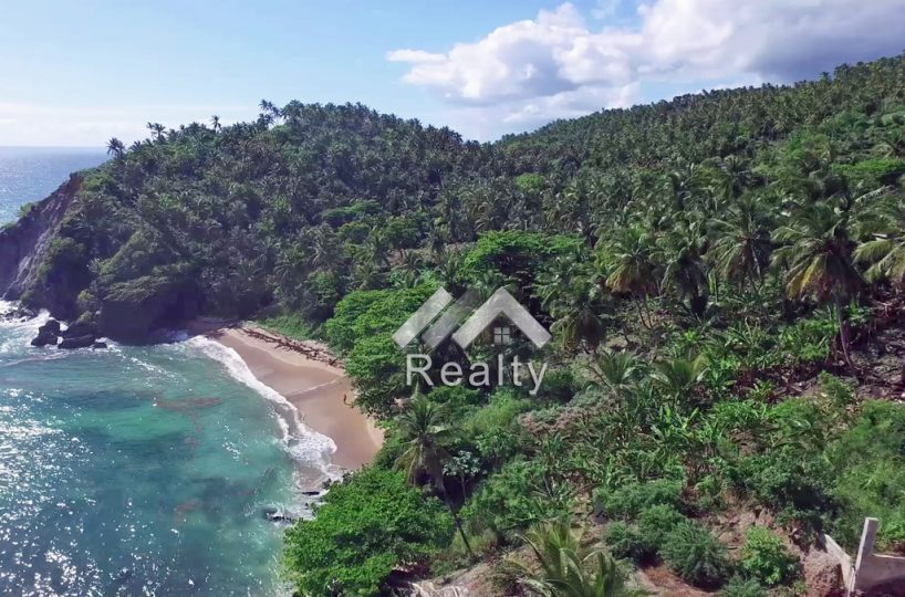 aerial-view-punta-balandra-development-land-for-sale