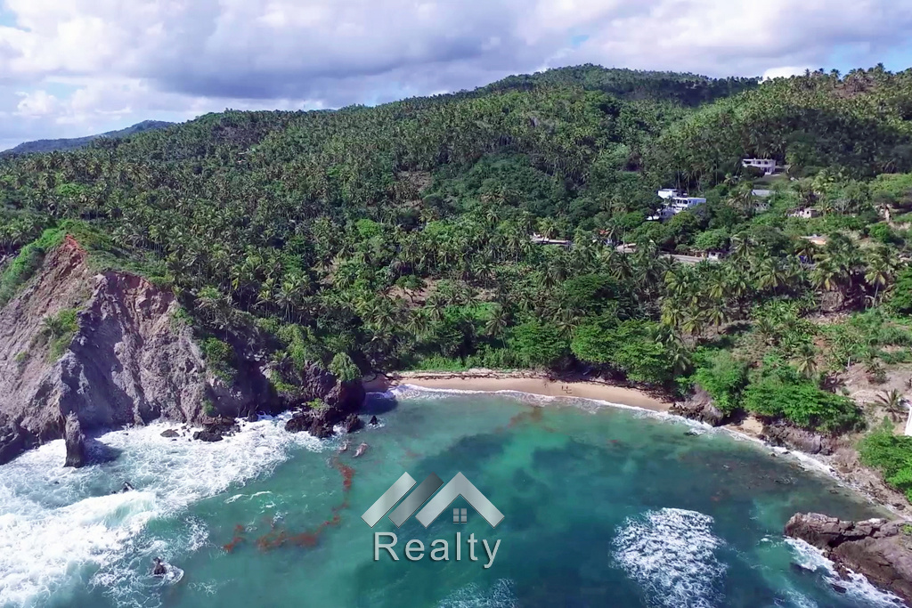 punta-balandra-development-land-for-sale