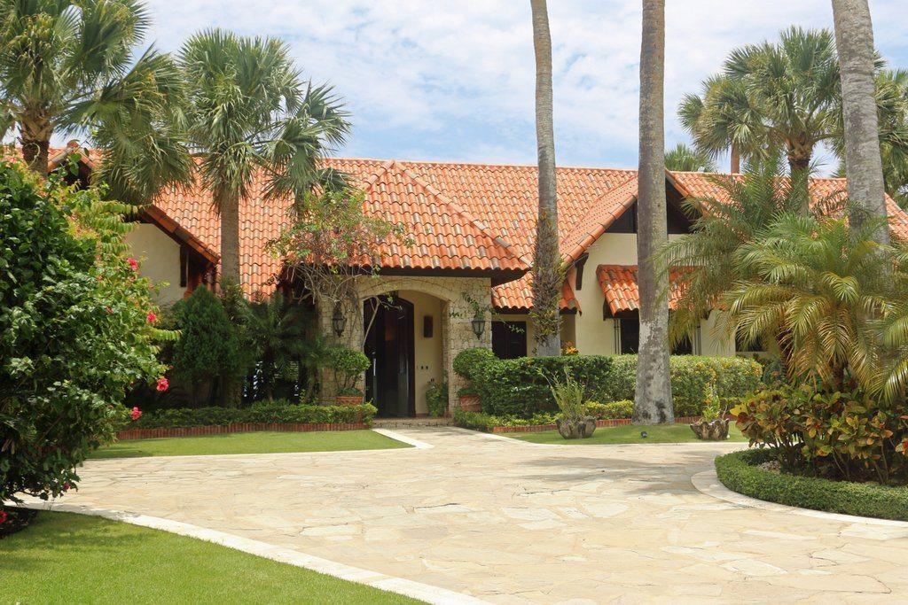 Sea Horse Ranch Villa 2