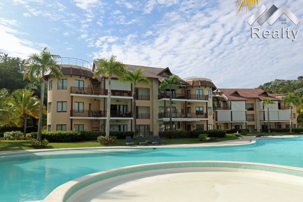 pb-valle-alto-condo-b-202-for-sale