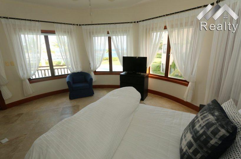 bedroom-tv-pb-condo-b-202