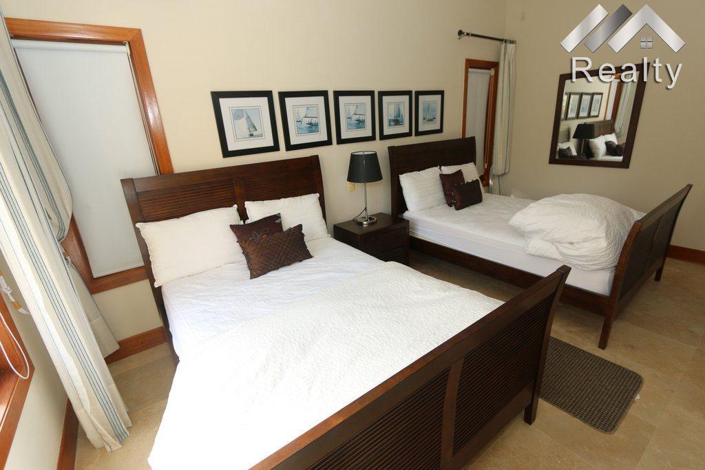 bedroom-2-condo-b-202