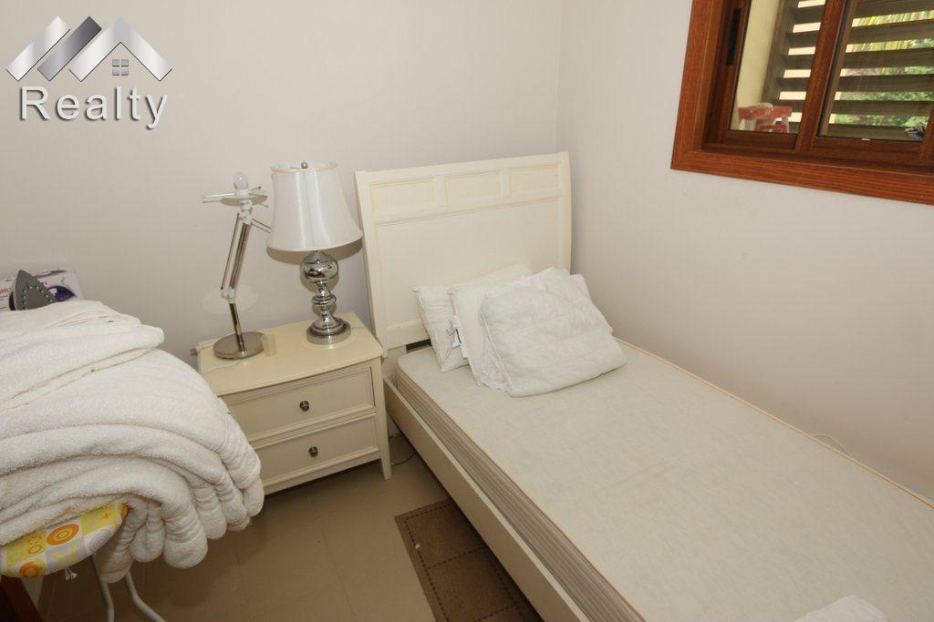 bedroom-service-condo-b-202