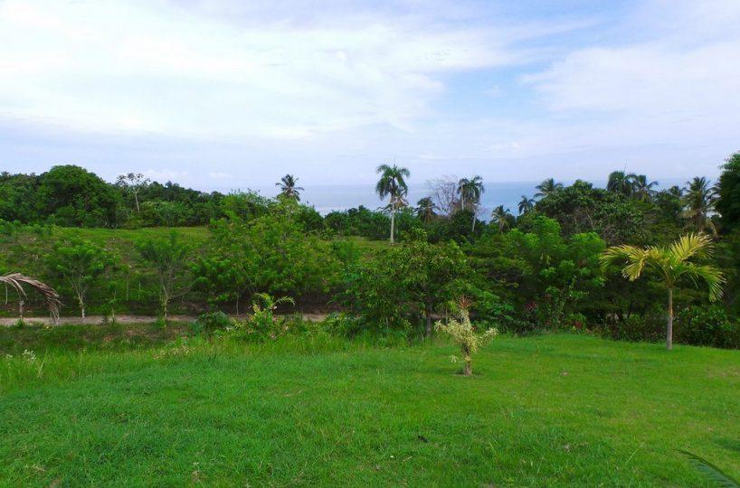 casa colinas garden