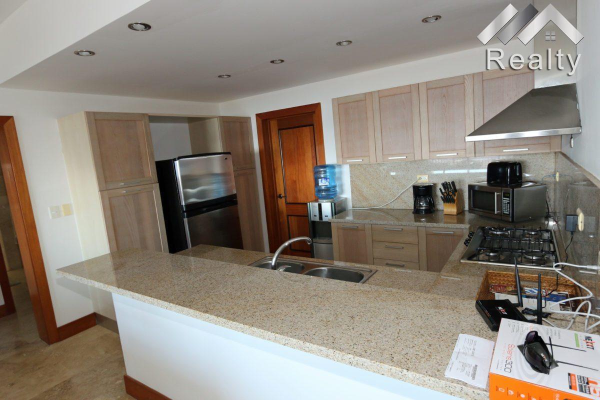 kitchen-room-d-302
