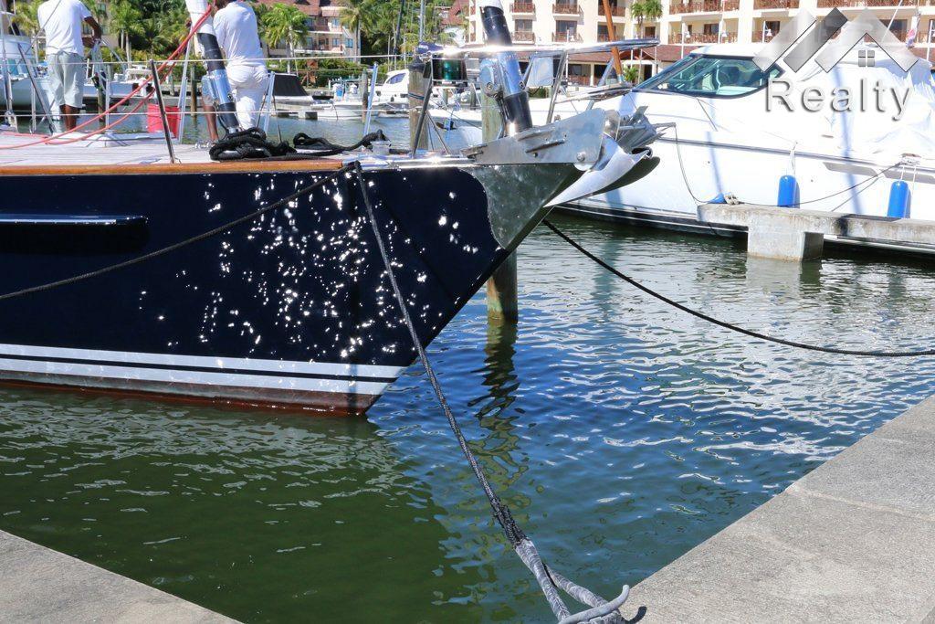 pb-boat-slip-53-(2)
