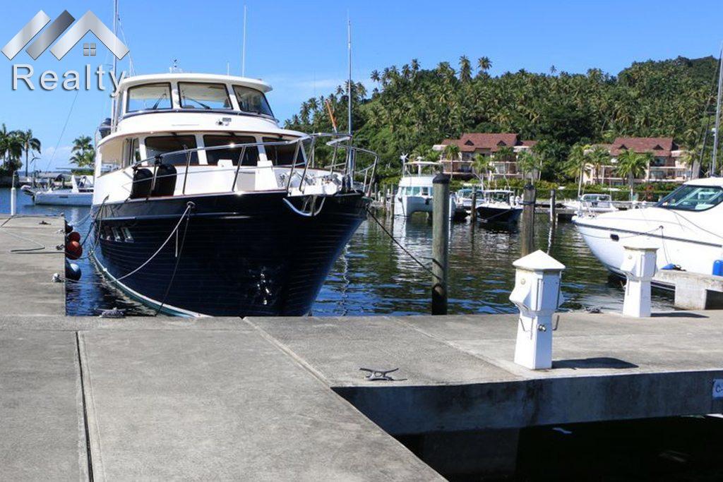 pb-boat-slip-53-(3)