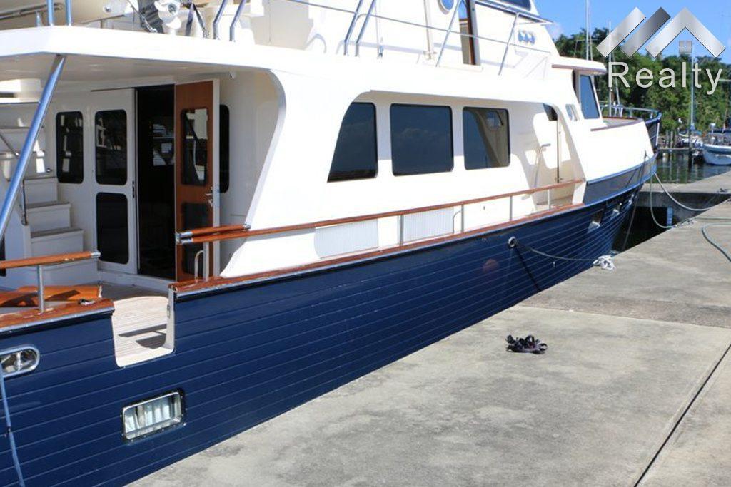 pb-boat-slip-53-(4)