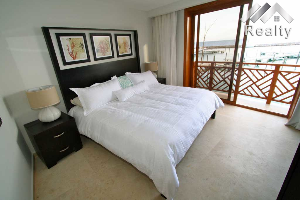 1-bedroom-rent-to-owner-for-sale-in-puerto-bahia