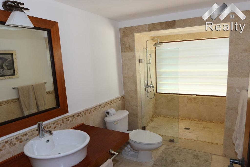 bathroom-pb-2br-