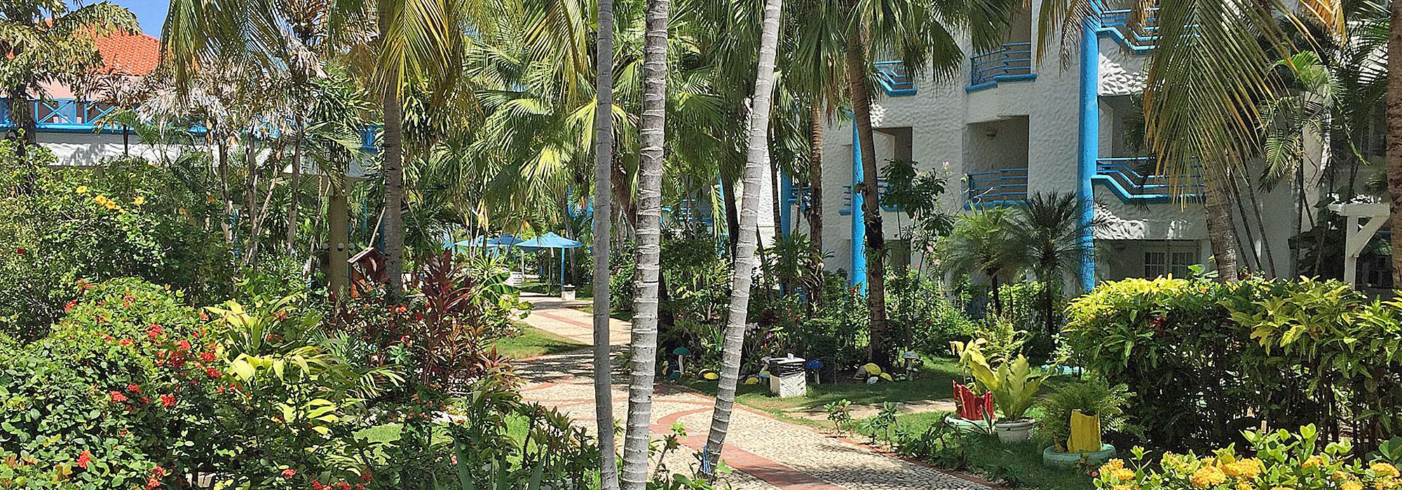 Costa-Larimar-Hotel_2000x700w