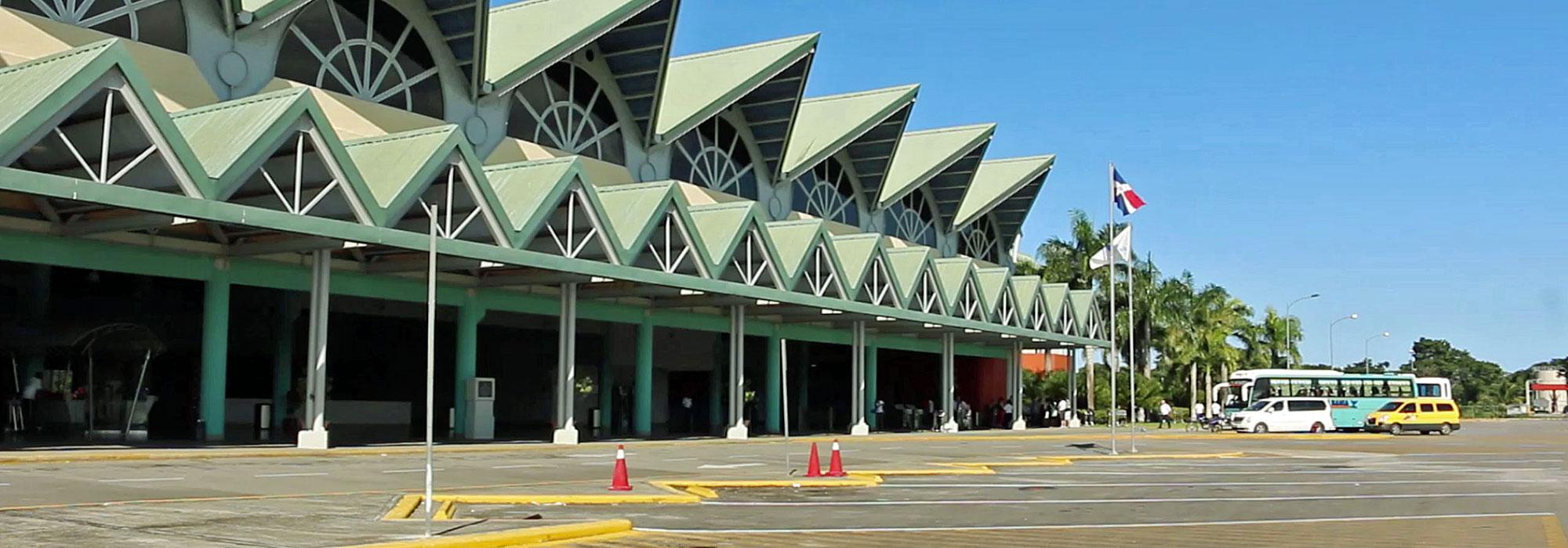 El-Catey-Terminal_2000x700w