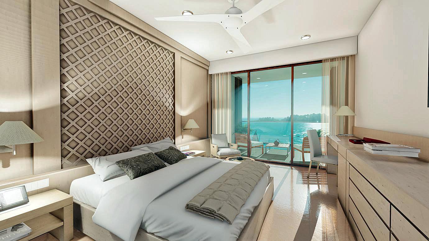 HSB-bedroom-studio-2