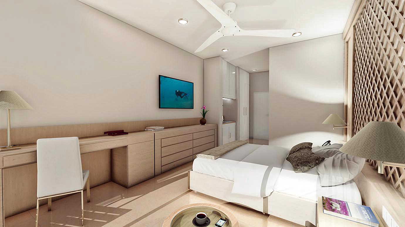 HSB-bedroom-studio-3