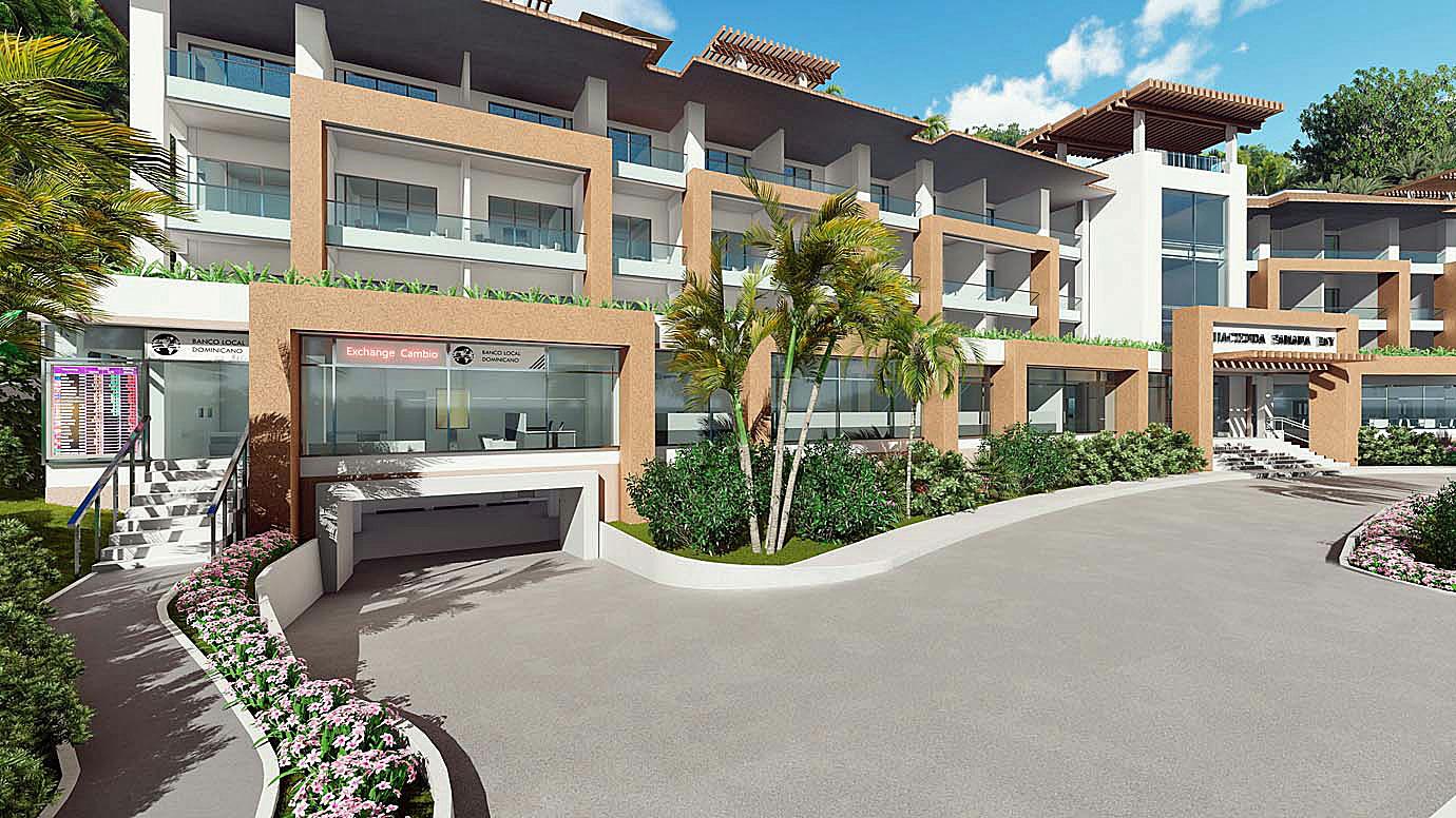 HSB-entrance-b1-building-parking-lotw