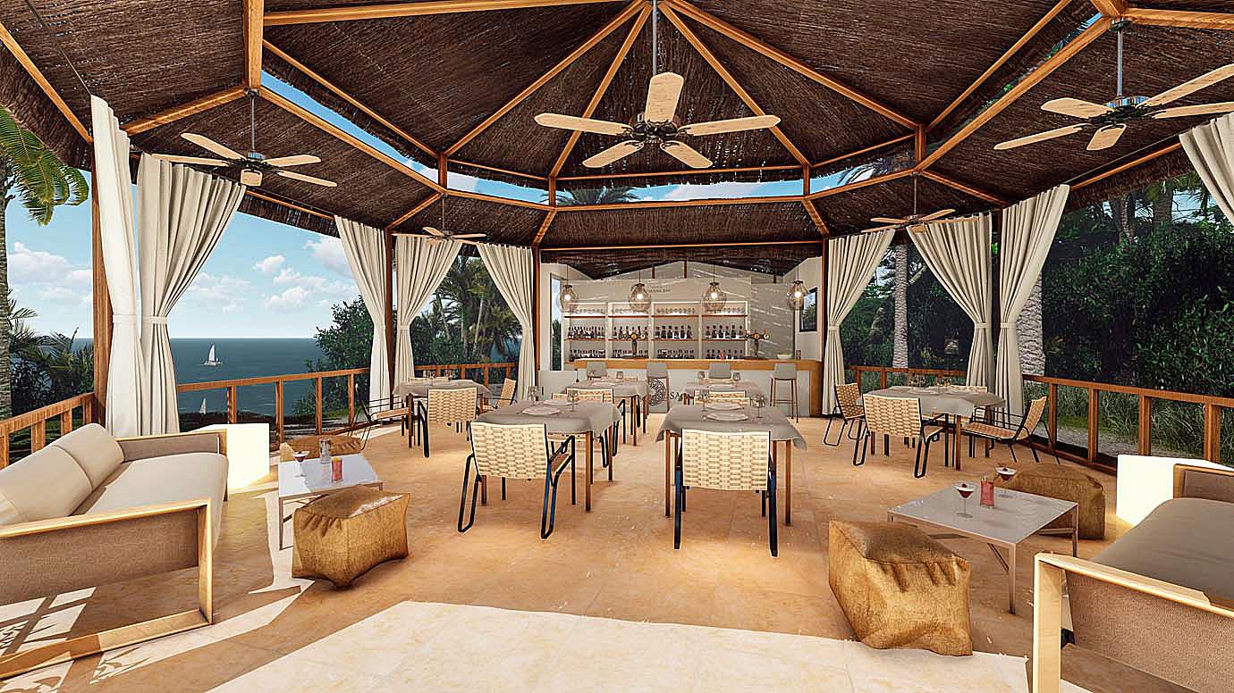 HSB-exclusive-beach-club-cayo-vigiaw