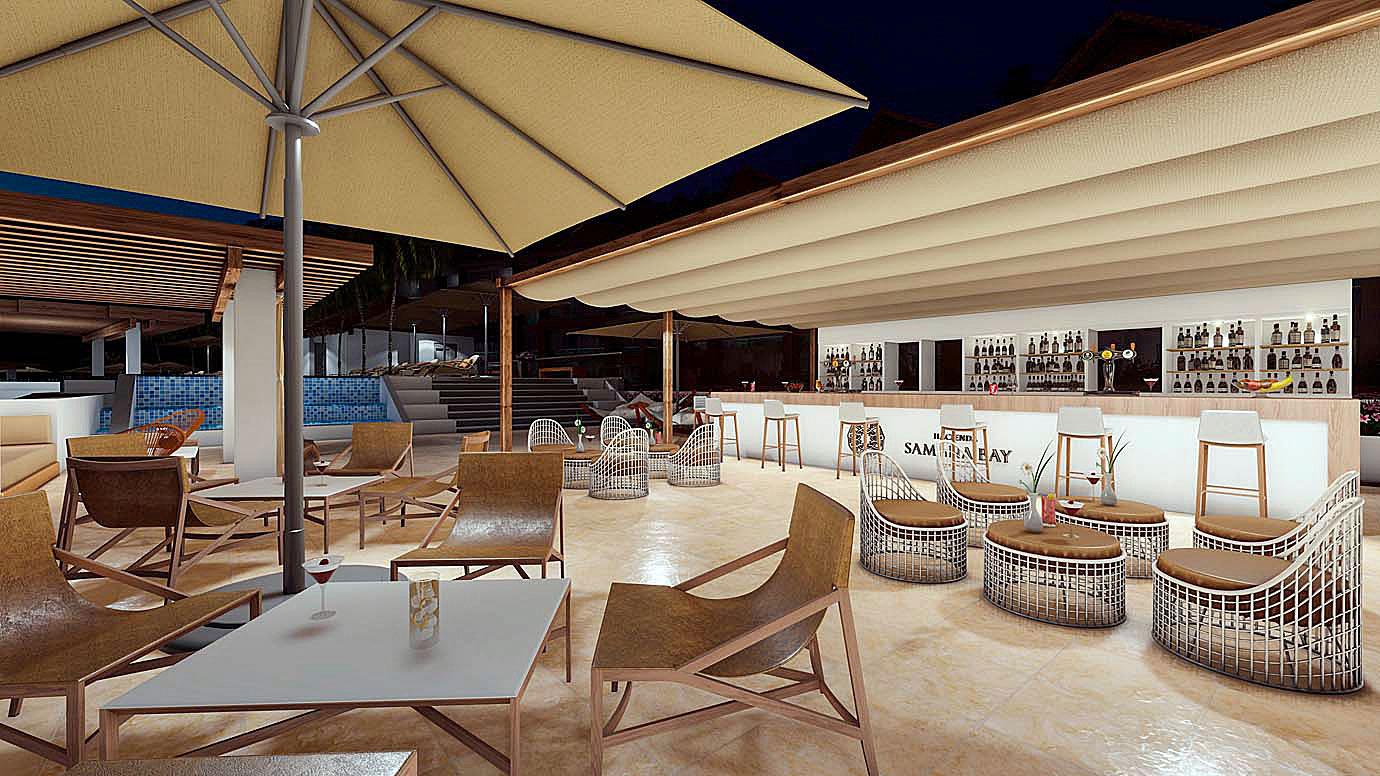 HSB-lounge-bar-terrace-b1w