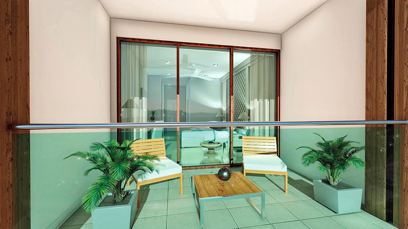 HSB-studio-balcony-2