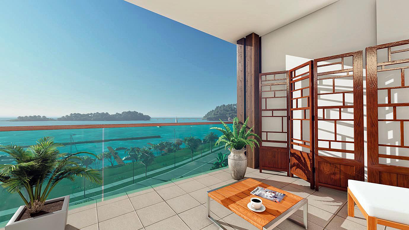 HSB-studio-balcony