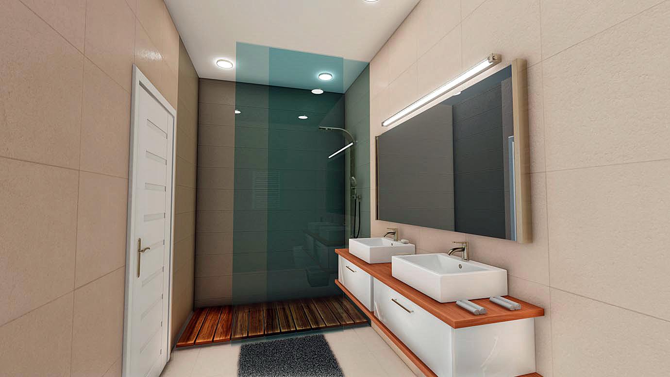 HSB-studio-toilet