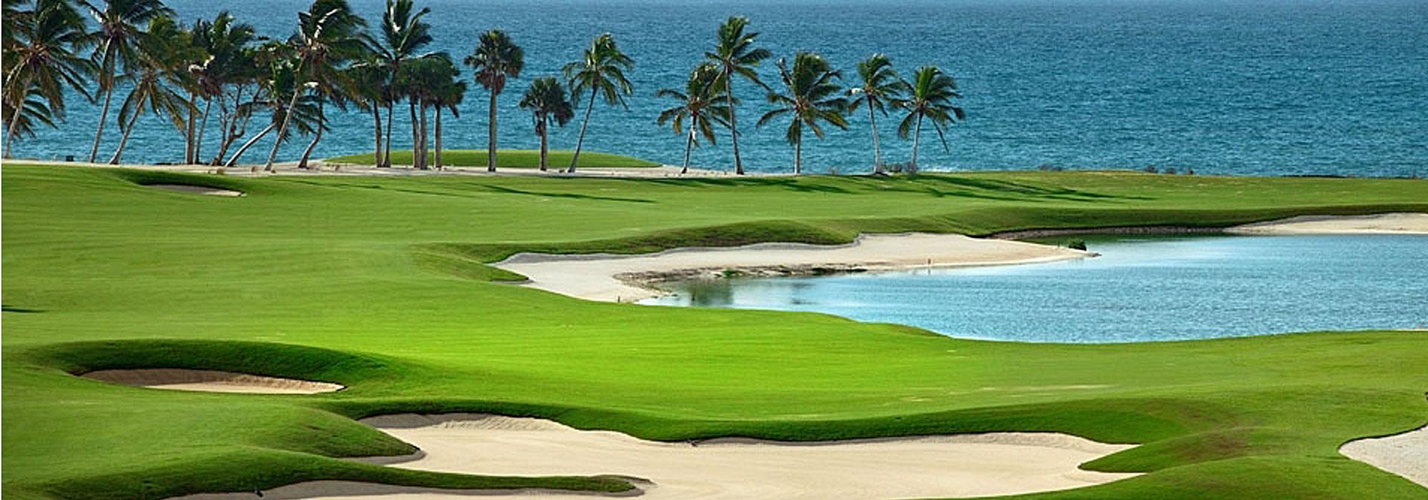 PC-Golf_2000x700w