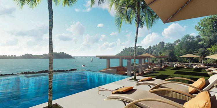 Ocean View Properties Samana