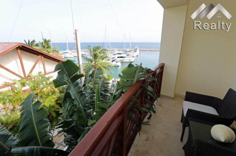 balcony-view-puerto-marina
