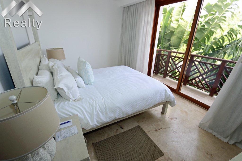 bedroom-ch-301