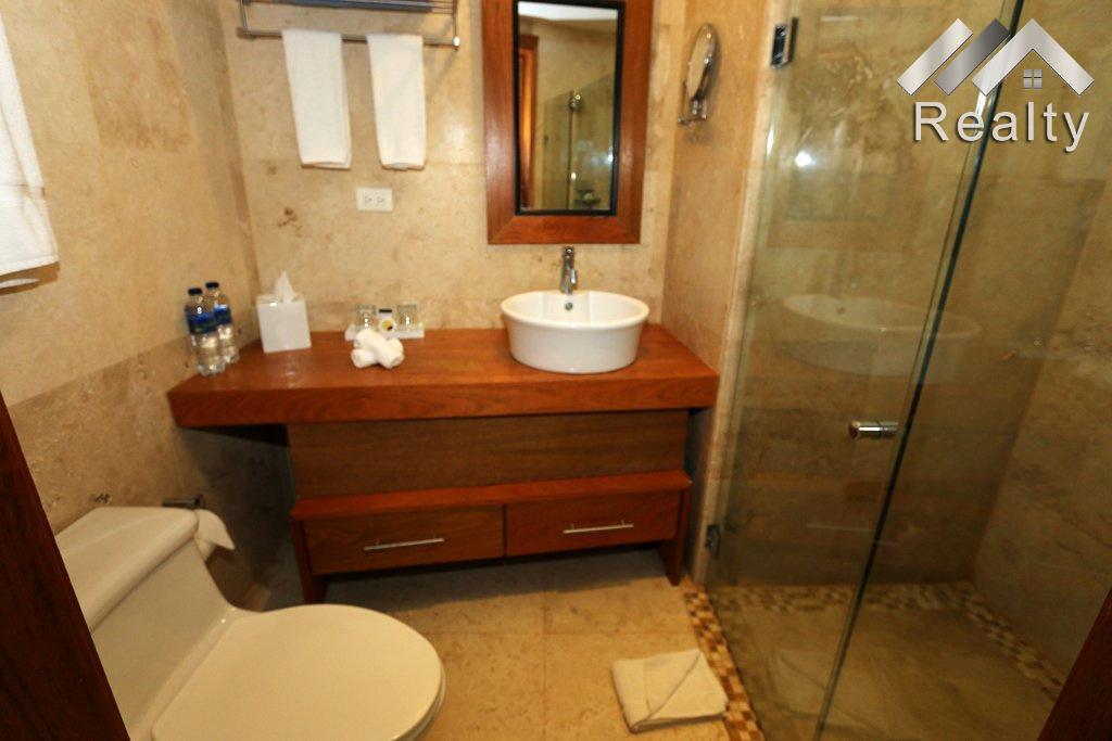 bath-room-ch-301