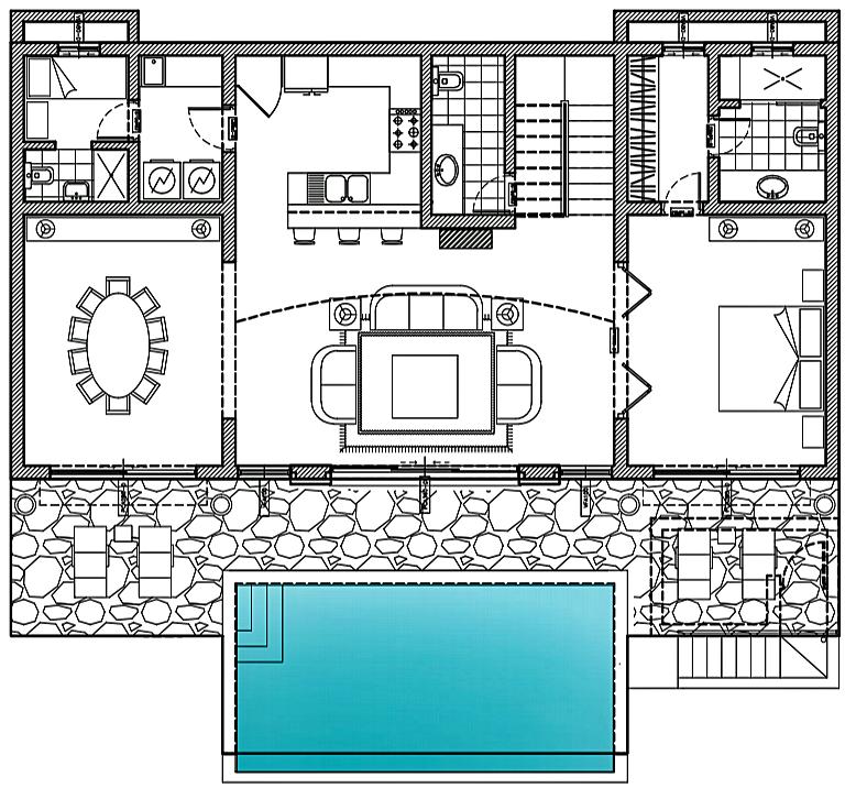 pb-vm-floor-plan-pool-level