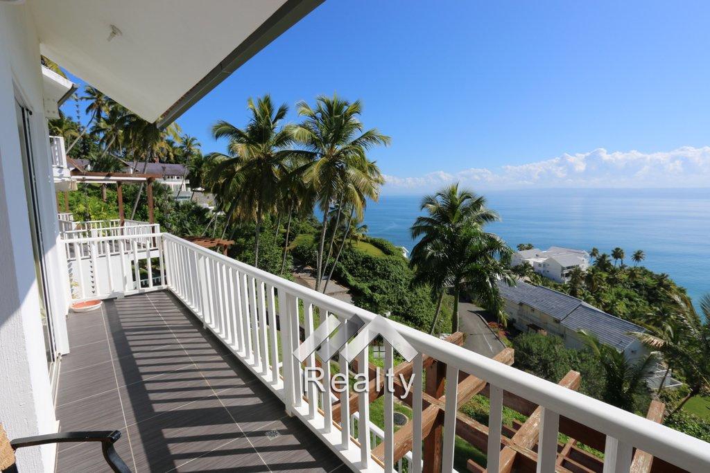 balcony-views-2br-vista-mare-for-sale
