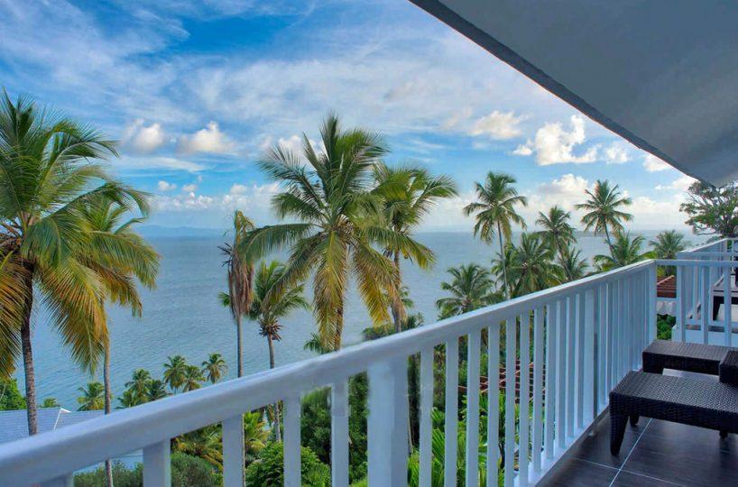 balcony-view-vista-mare