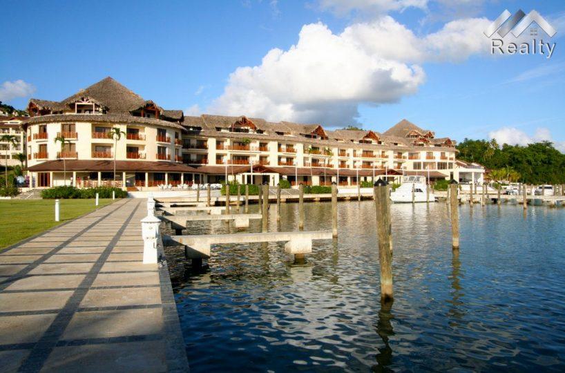 bannister-hotel-and-marina-samana
