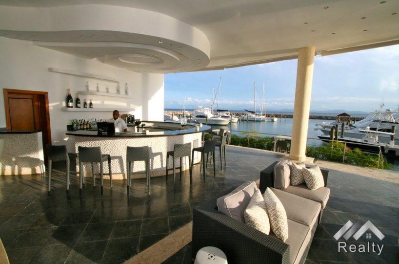 amenity-bar-puerto-bahia