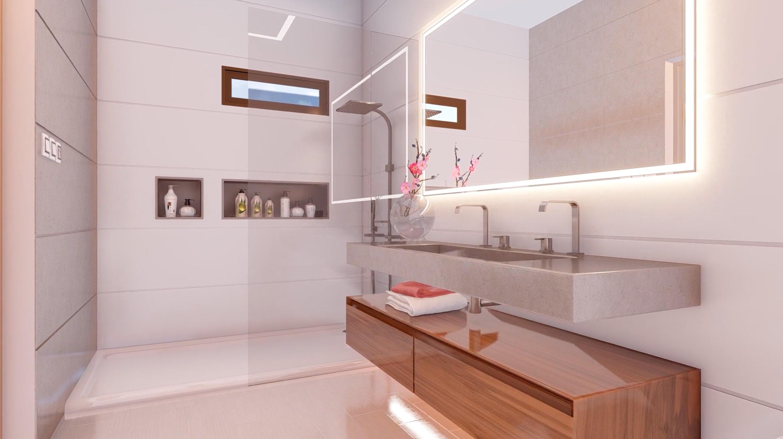 aurora-bathroom