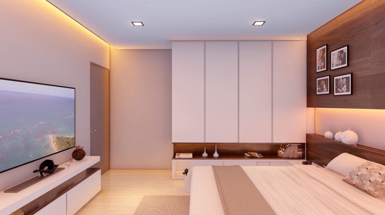 aurora-bedroom-tv
