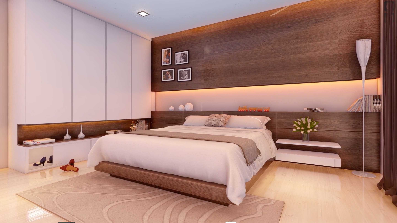 aurora-master-bedroom