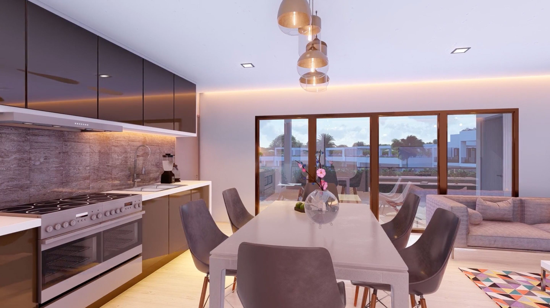 aurora-kitchen-dining