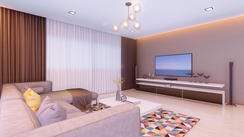 aurora-living-room-tv