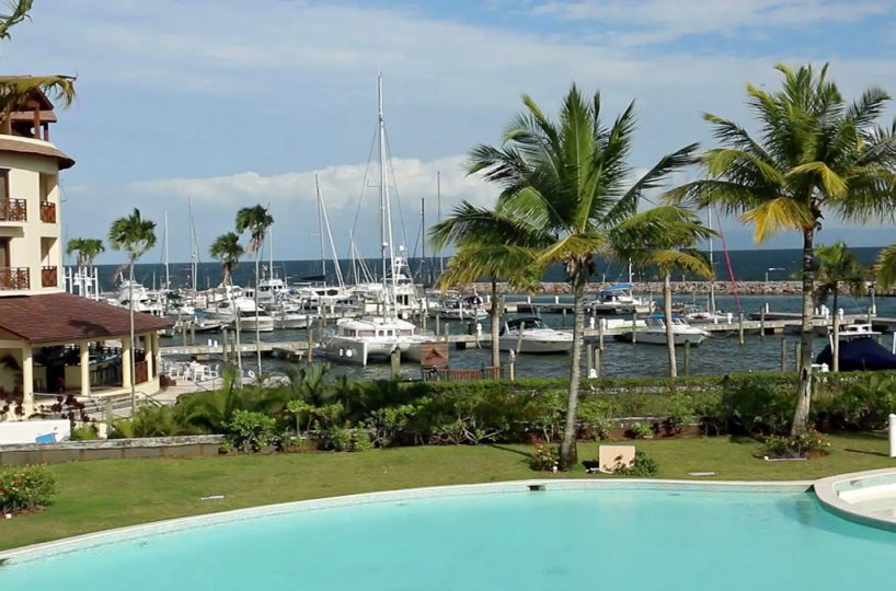 puerto-marina-from-puerto-bahia-marina-and-residences-and-swimming-pool